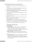 BUS 2090 Chapter Notes - Chapter 6: Peter Drucker, Bell Canada, Job Rotation