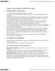 BUS 2090 Chapter Notes - Chapter 8: Organizational Commitment, Advantageous, Job Performance