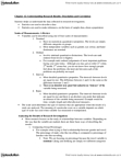 PSYC 2360 Lecture Notes - Structural Equation Modeling, Coefficient Of Determination, Theory Of Reasoned Action