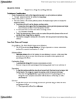 PS264 Chapter Notes - Chapter 7: Hashish, Multiple Sclerosis, Depressant