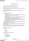BSB126 Study Guide - Final Guide: Australian Dollar, Protectionism, North American Free Trade Agreement