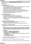LWB431 Lecture Notes - Inherent Jurisdiction, Fax, Indirect Speech