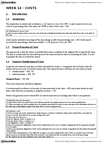 LWB431 Lecture Notes - Witenagemot, Harry Gibbs, London General