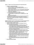 PSYC 2360 Chapter Notes - Chapter 11: Internal Validity, Measuring Instrument, Causal Inference