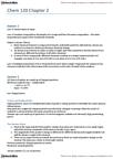 CHEM120 Chapter Notes - Chapter 2: Bromine, Lanthanum, Actinium