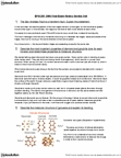 EPSC 201 Study Guide - Final Guide: Industrial Revolution, Liquidus, Magma Chamber