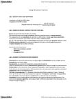 BIOL108 Study Guide - Final Guide: Lumbar Vertebrae, Cyathus, Mutinus