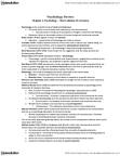 PSYCO104 Study Guide - Final Guide: Basal Ganglia, Polygynandry, Twin