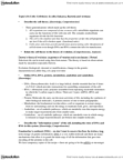 BIOL 1000 Chapter Notes -Dna Supercoil, Exocytosis, Genetic Disorder