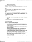 BIOL 1000 Study Guide - Quiz Guide: Aestivation, Carrying Capacity, Experience Unlimited