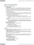 PSY322H1 Chapter Notes - Chapter 4: Prosocial Behavior, Social Desirability Bias, Antireligion