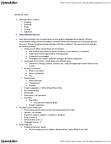 CURS 4211U Lecture Notes - Lecture 2: Parking Lot, Proofreading, Social Studies