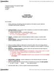 CHEM 1A Chapter Notes -Dotdash, Chemical Equation, Chemical Formula