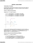 MATH 140 Lecture Notes - Lecture 3: Eurovision Song Contest, Farad, Function Composition