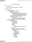 POLS 110 Lecture Notes - Extraterritoriality