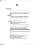 PPGC67H3 Lecture Notes - Lecture 4: Social Union Framework Agreement, Public Administration, Legal Personality