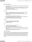 POLC90H3 Study Guide - Final Guide: Bourgeoisie, Modernization Theory, American Imperialism