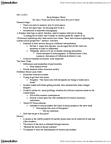 HIST 1010 Lecture Notes - Orlando Patterson, Henry Louis Gates Jr., Serfdom