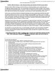 BIOL 1500 Study Guide - Archaea, Regrading, Dna Replication