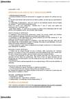 POLI 227 Lecture Notes - Conscience Vote, Democratic Centralism, Che Guevara