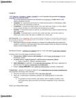 ITM820 Exam Prep.docx