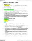 PHYS 2 NOTES ALL (textbook and lecture chapters 7, 8, 11, 12 13)