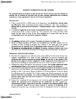 FSL102H1 Lecture Notes - Language Pedagogy, Science Policy