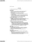 Notes (INTST 101).pdf