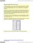 Regression analysis.docx