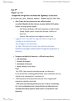 POL215Y1 Study Guide - Democracy In China, Larry Diamond, Liberal Democracy