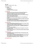 SOC 1500 Study Guide - Final Guide: Microsoft Powerpoint, Homicide, Barcelona Metro Line 9