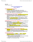 SOC 1500 Lecture Notes - Laud Humphreys, Street Prostitution, Differential Association