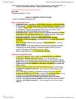 SOC 1500 Lecture Notes - Organized Crime In Nigeria, Russian Mafia, Consensual Crime