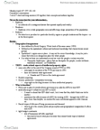 GGRB28H3 Study Guide - Final Guide: Sub-Saharan Africa, World Trade Organization, Free Trade