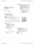 QMS 102 Cheat sheet test 2.docx
