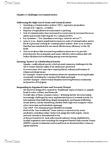 SOC209H5 Chapter Notes - Chapter 2: Fetal Alcohol Spectrum Disorder, Cybercrime, Industrial Espionage