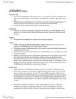 RLGA02- FINAL EXAM STUDY GUIDE.docx
