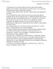 HISP 2000 Chapter Notes -Santa Cruz, Seville, Sevillanas, Guggenheim Museum Bilbao