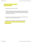 FIN 512 Study Guide - Final Guide: Life Insurance, Social Security Disability Insurance