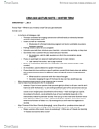 CRIM 2650 COMPLETE WINTER TERM NOTES 2013 (84 PAGES!!)