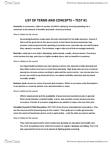 SOSC 1510 Study Guide - Midterm Guide: Deindustrialization, John Maynard Keynes, Keynesian Economics