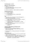 5. Psychostimulants.docx