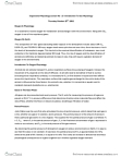 Biology 1001A Lecture Notes - Lecture 13: File Exchange Protocol, Partial Pressure, International System Of Units