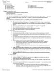 EAS100Y1 Lecture Notes - Lecture 3: Tokugawa Hidetada, Edo Period, Tokugawa Tsunayoshi