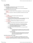 AN101 Lecture Notes - Biological Anthropology, Enculturation, Sociocultural Anthropology