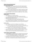 COMM 131 Chapter Notes - Chapter 14: Dbt Online Inc., Direct Market, Infomercial