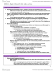 COMM 151 Chapter Notes - Chapter 13: Organizational Commitment, Signify, Depersonalization