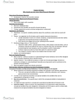 PSYB10H3 Chapter Notes - Chapter 2: Internal Validity, Experiment, Scientific Method