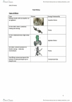 280 .272 Lecture Notes - Shear Rate, Power Density, Static Mixer