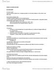 SOCA01H3 Chapter Notes - Chapter 11: Grammatical Gender, Liberal Feminism, Economic Surplus